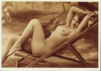 http://www.erotique1900.com